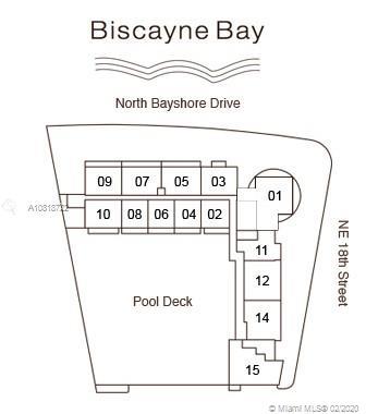 1800 N Bayshore Dr #1807 photo025