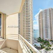 888 Brickell Key Dr #1811 photo02