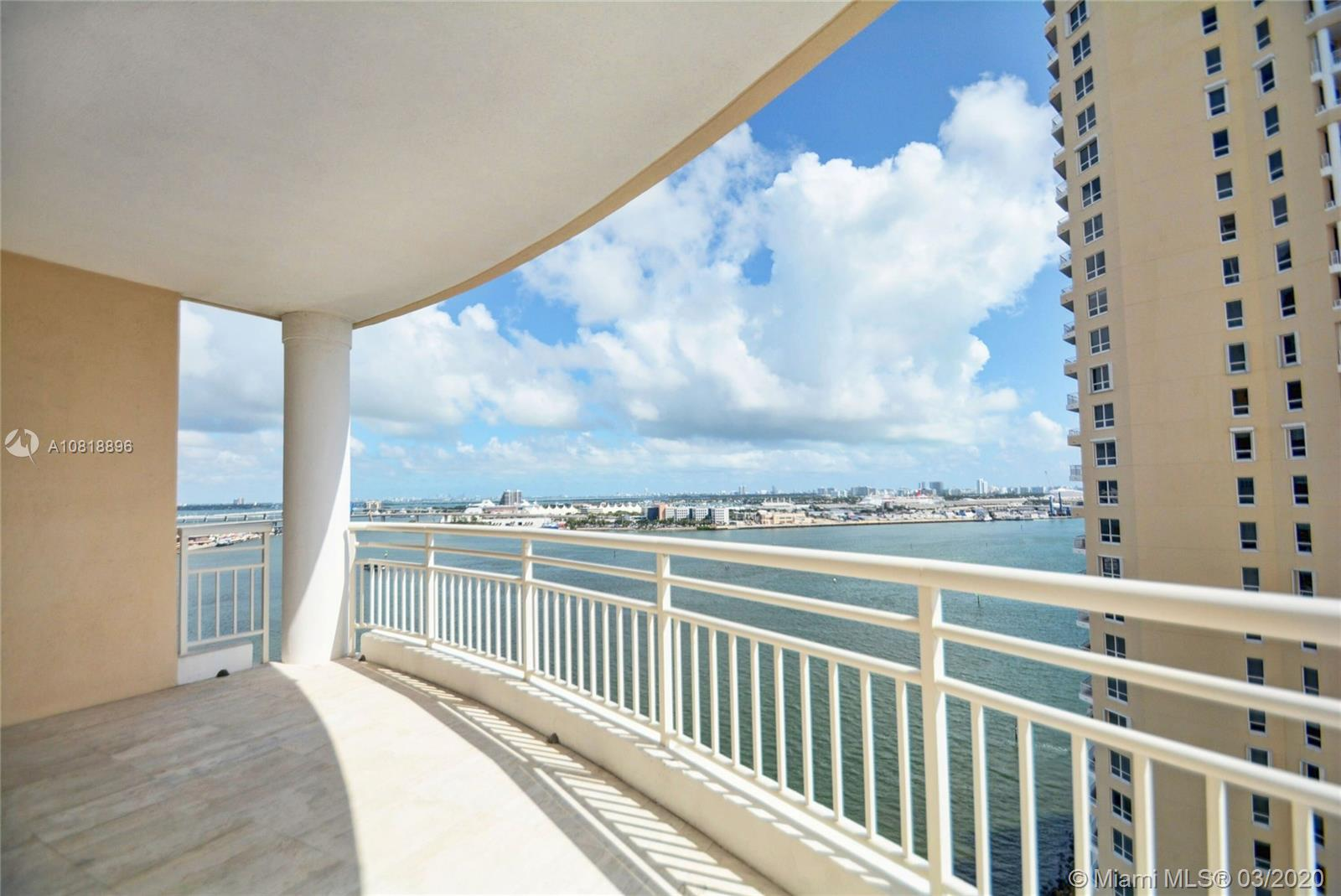 888 Brickell Key Dr #1811 photo01