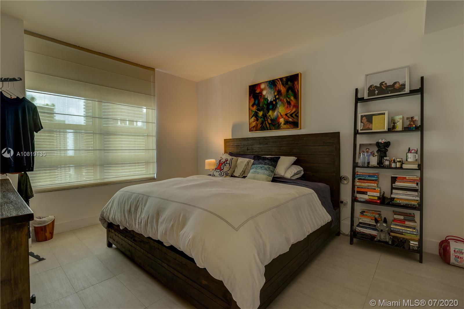951 Brickell Ave #3803 photo04
