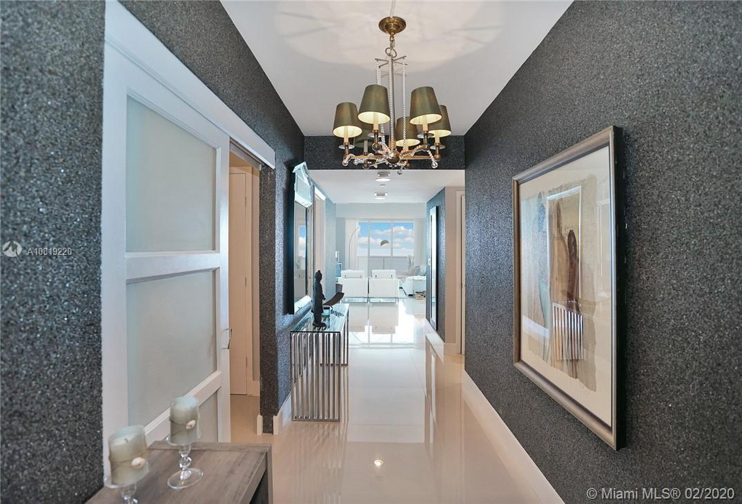 Photo of 1800 S Ocean Dr #1604 listing for Sale