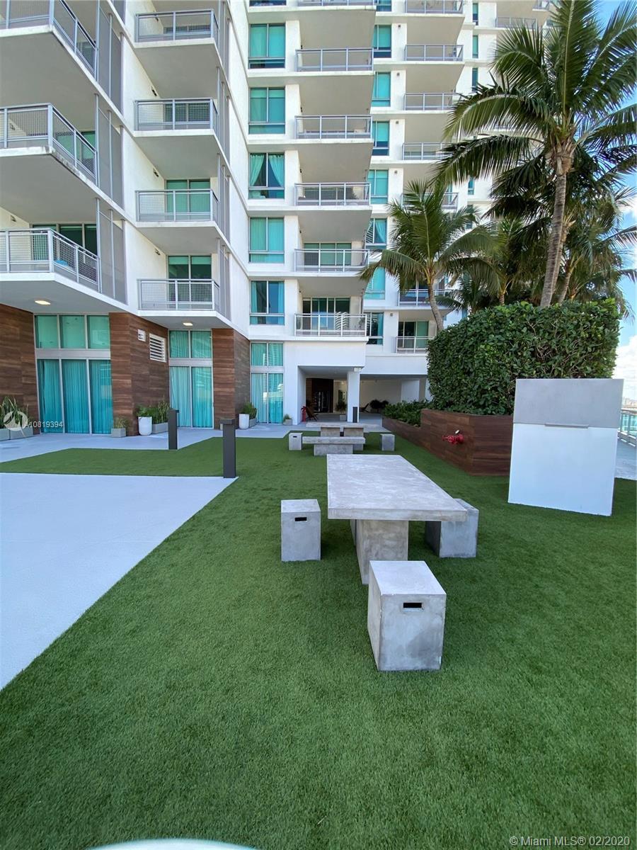 350 S Miami Ave #1104 photo027
