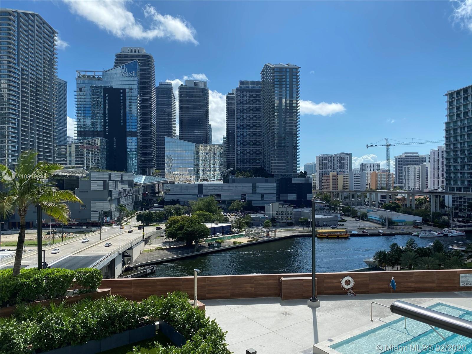 350 S Miami Ave #1104 photo016