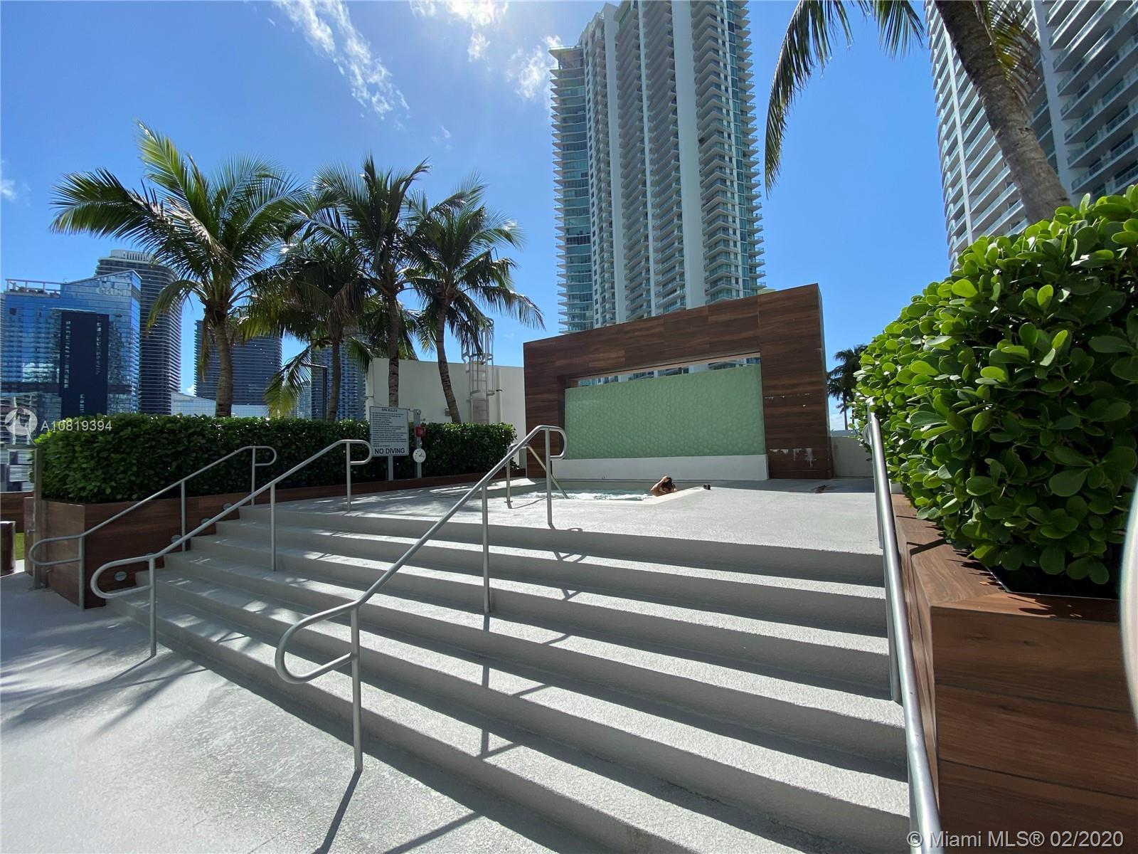 350 S Miami Ave #1104 photo026