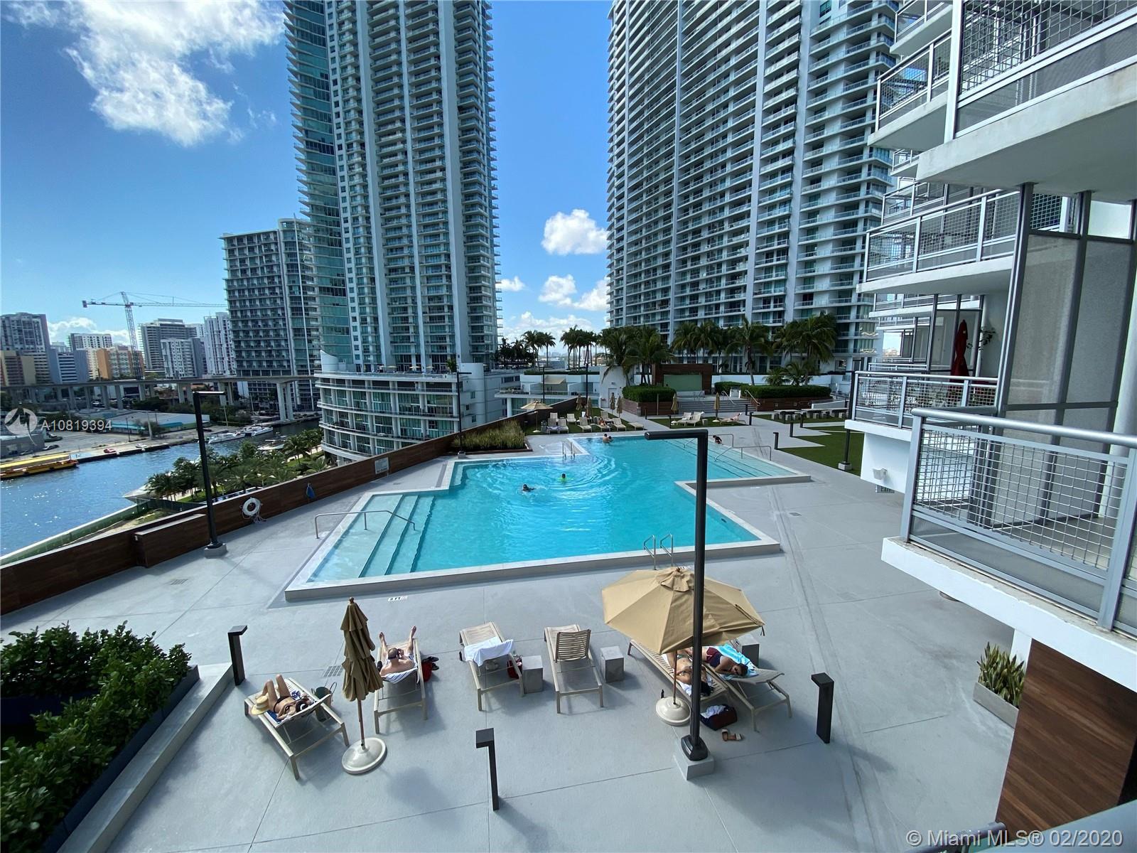 350 S Miami Ave #1104 photo018