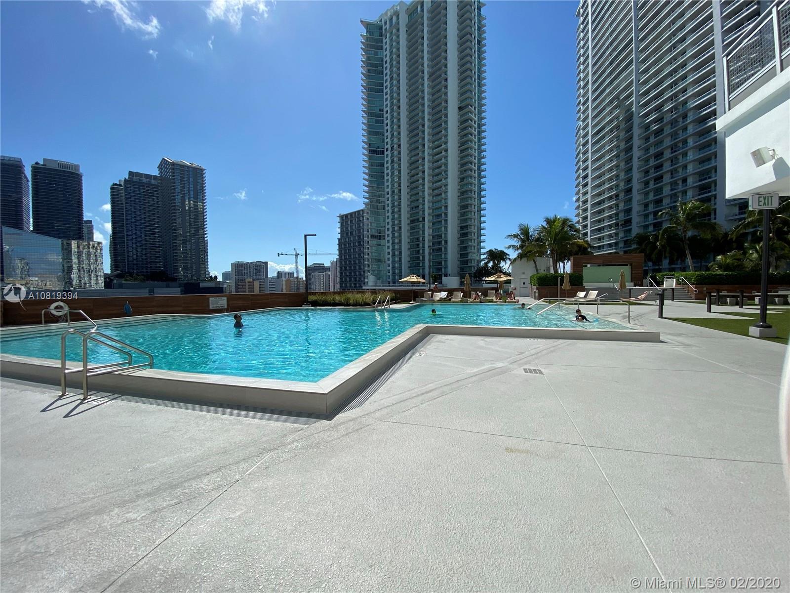 350 S Miami Ave #1104 photo029