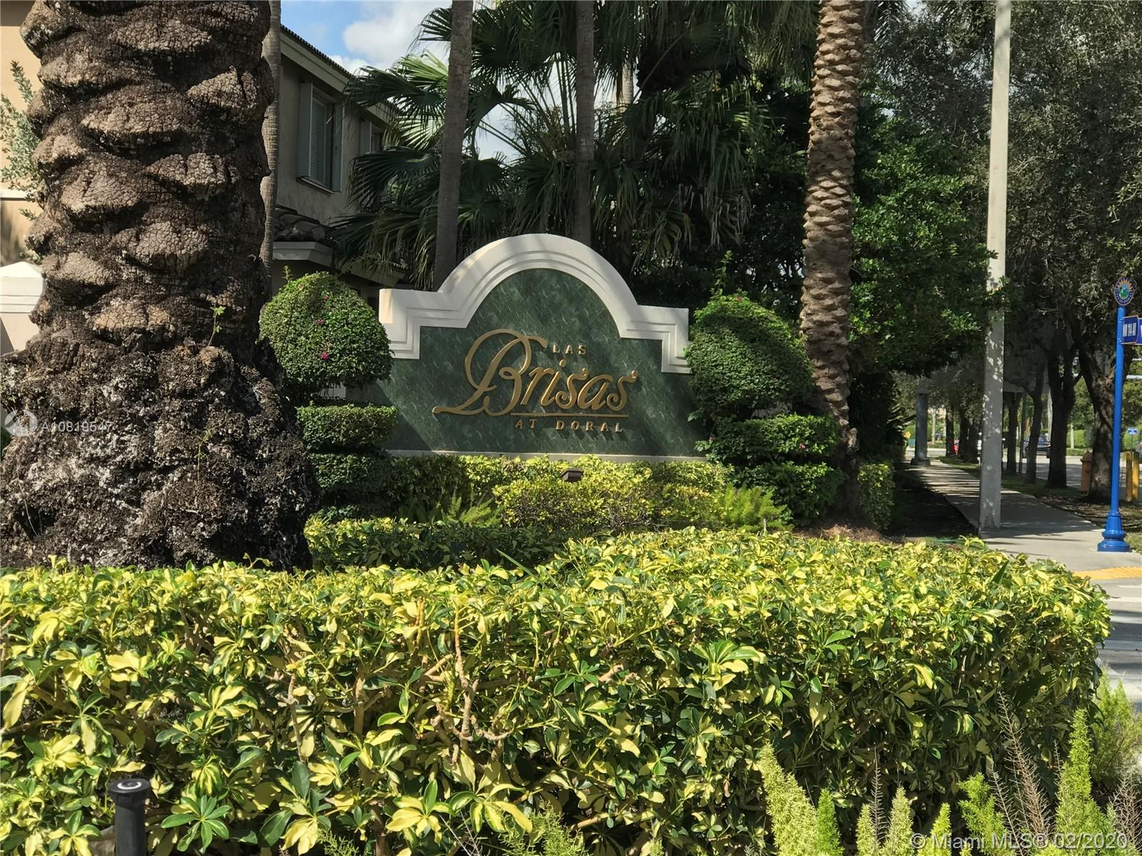 Photo - 5670 NW 116th Ave # 208, Doral FL 33178