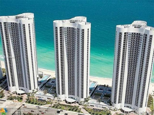 Property 15901 Collins Ave #2504 image 22
