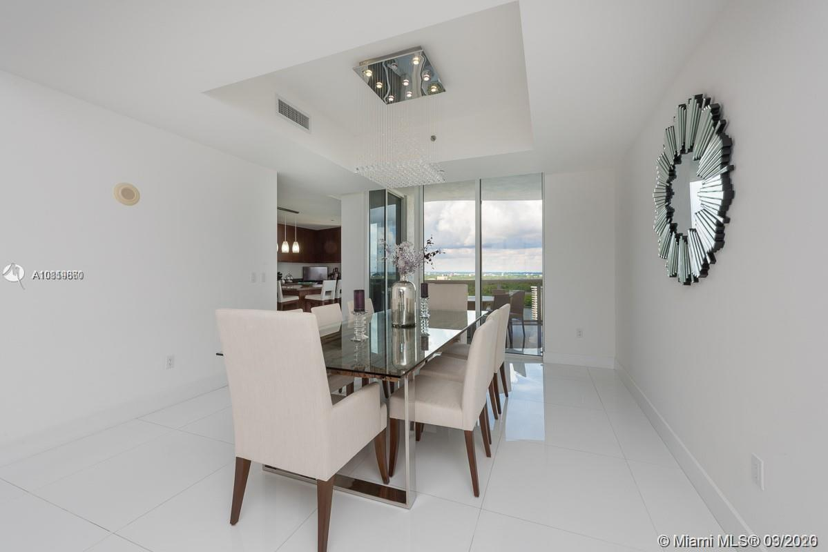 Property 15901 Collins Ave #2504 image 5