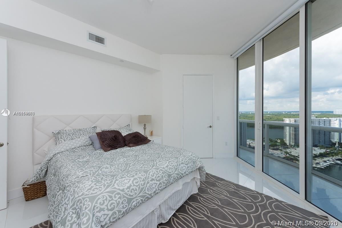 Property 15901 Collins Ave #2504 image 12