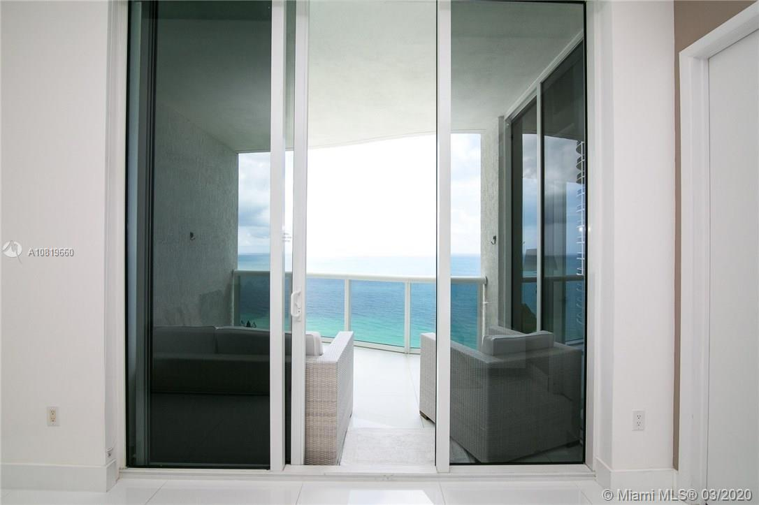 Property 15901 Collins Ave #2504 image 21