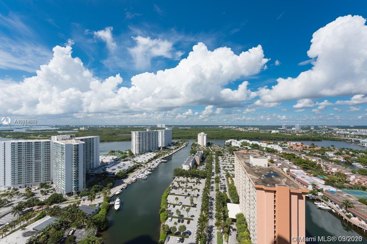 Property 15901 Collins Ave #2504 image 2
