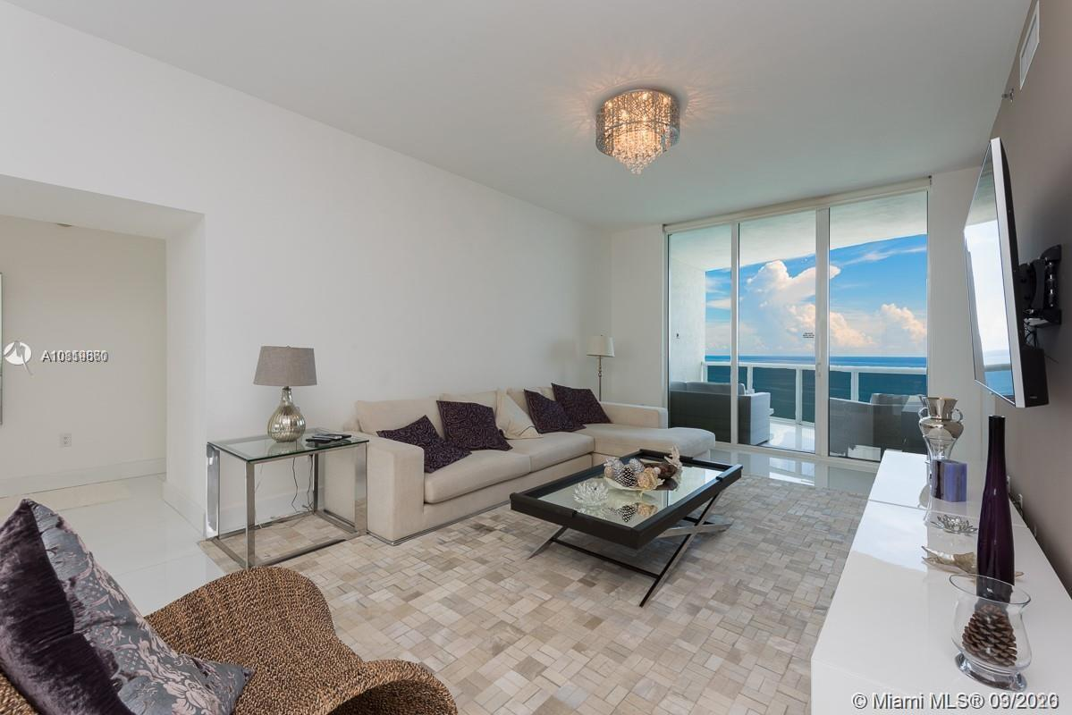 Property 15901 Collins Ave #2504 image 4