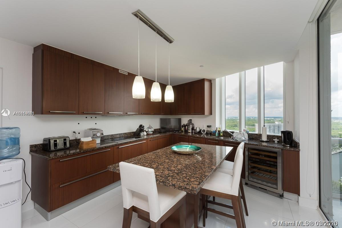 Property 15901 Collins Ave #2504 image 8