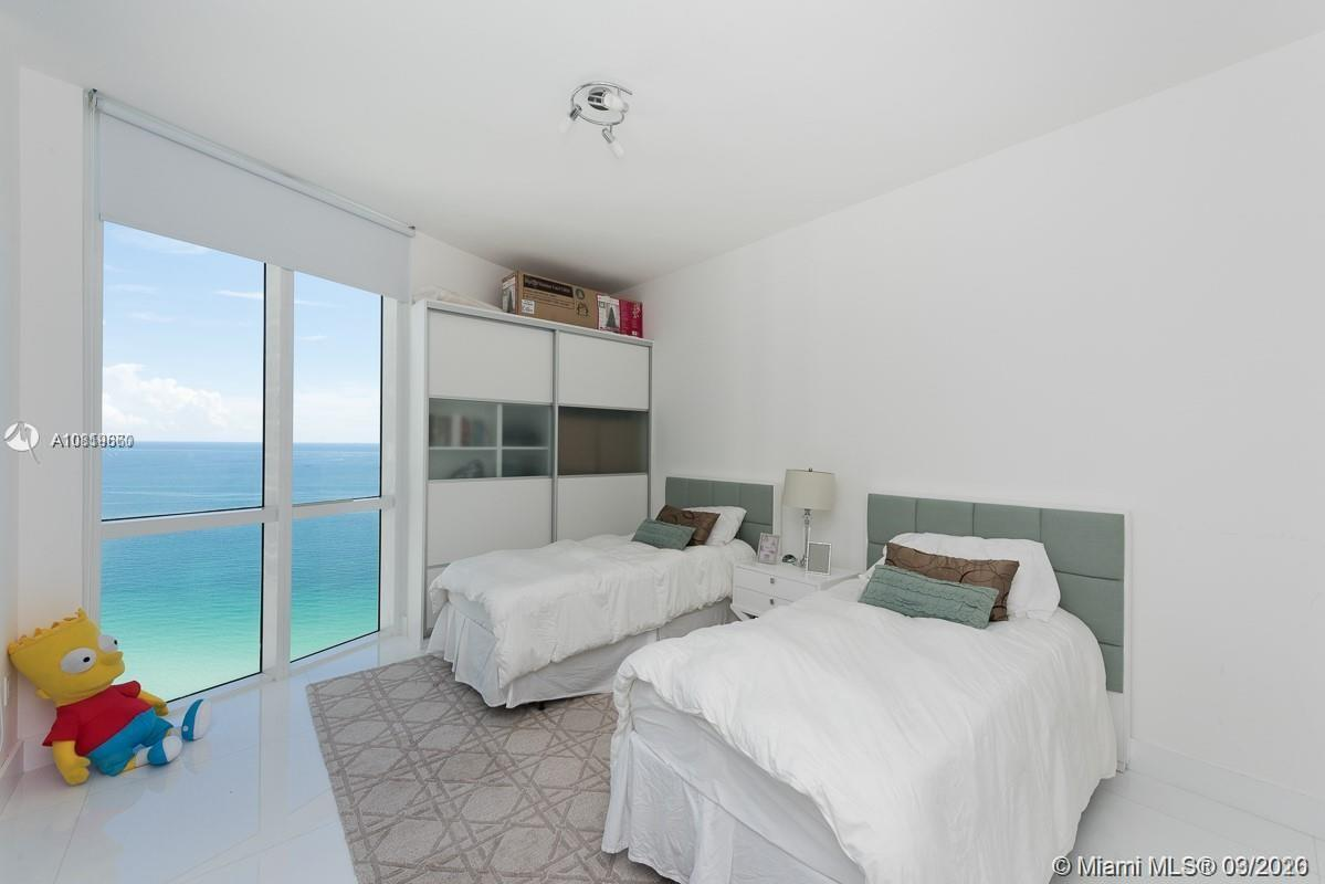 Property 15901 Collins Ave #2504 image 10