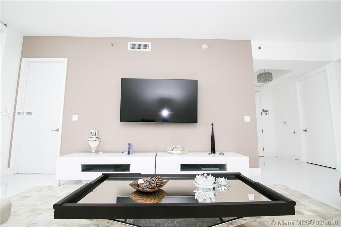 Property 15901 Collins Ave #2504 image 20