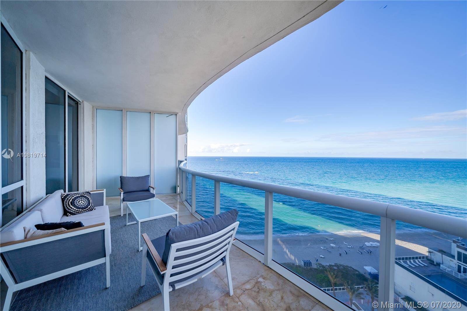 16001 Collins Ave # 1407, Sunny Isles Beach, Florida 33160, 3 Bedrooms Bedrooms, ,3 BathroomsBathrooms,Residential,For Sale,16001 Collins Ave # 1407,A10819714