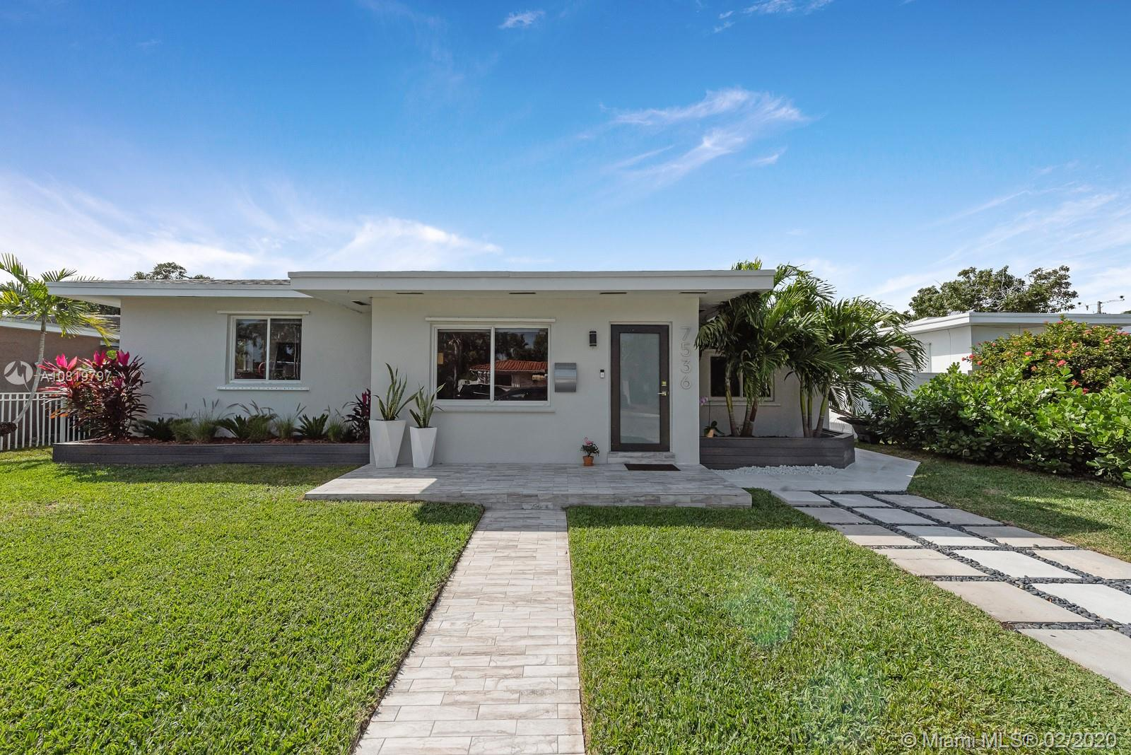 Photo of 7536 Buccaneer Ave # listing for Sale