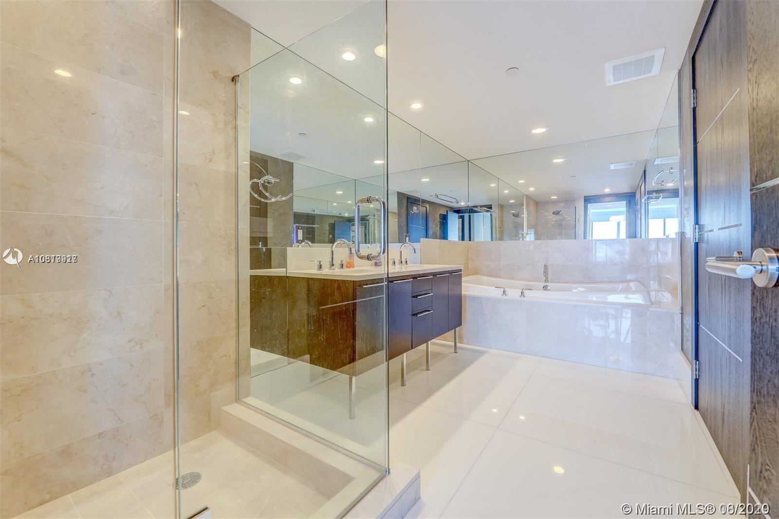 Property 17001 Collins Ave #4008 image 16