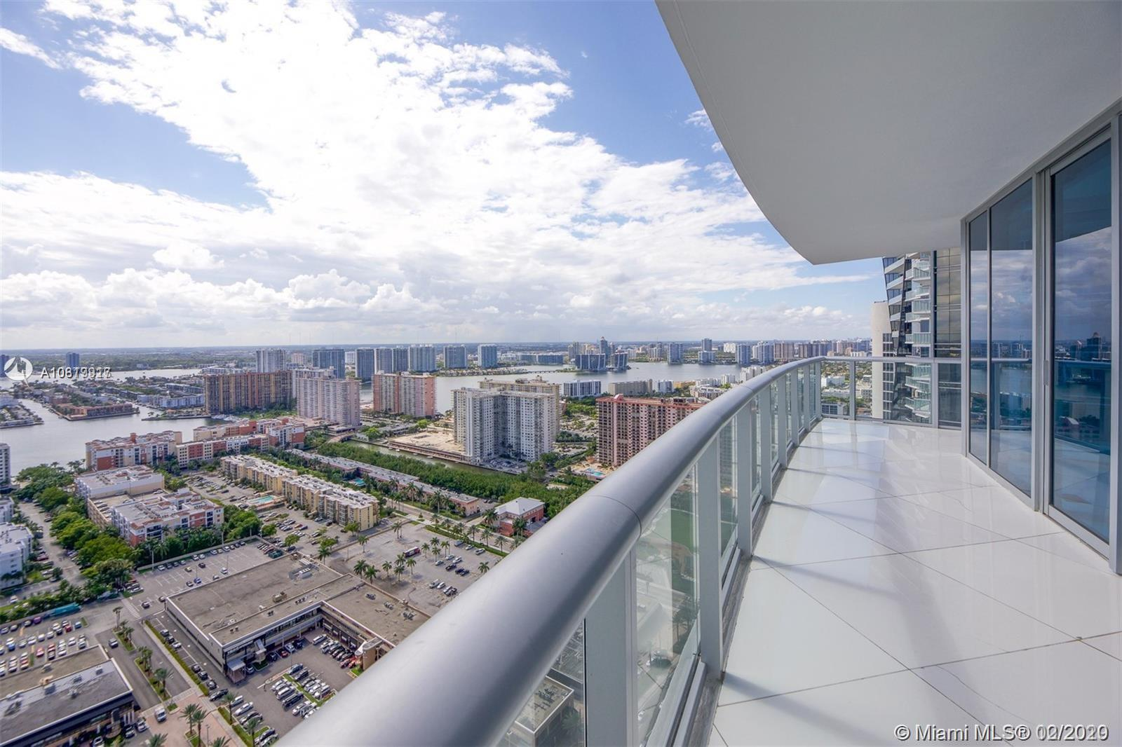 Property 17001 Collins Ave #4008 image 35