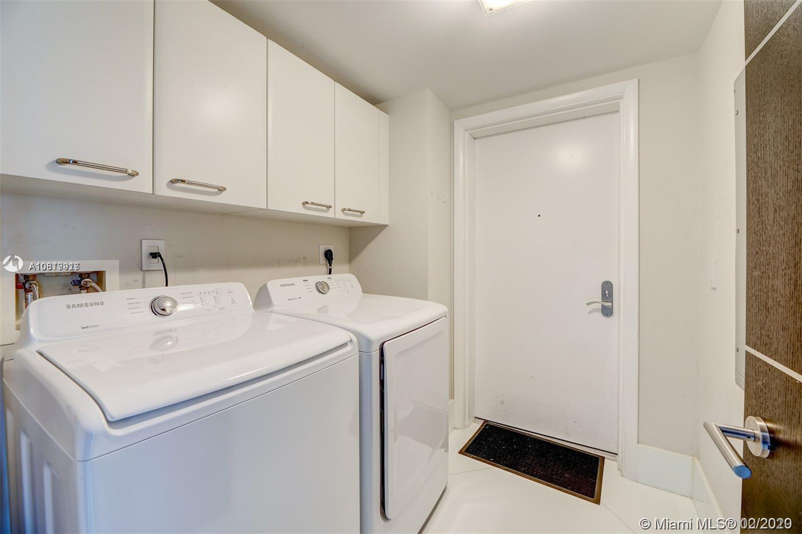 Property 17001 Collins Ave #4008 image 29