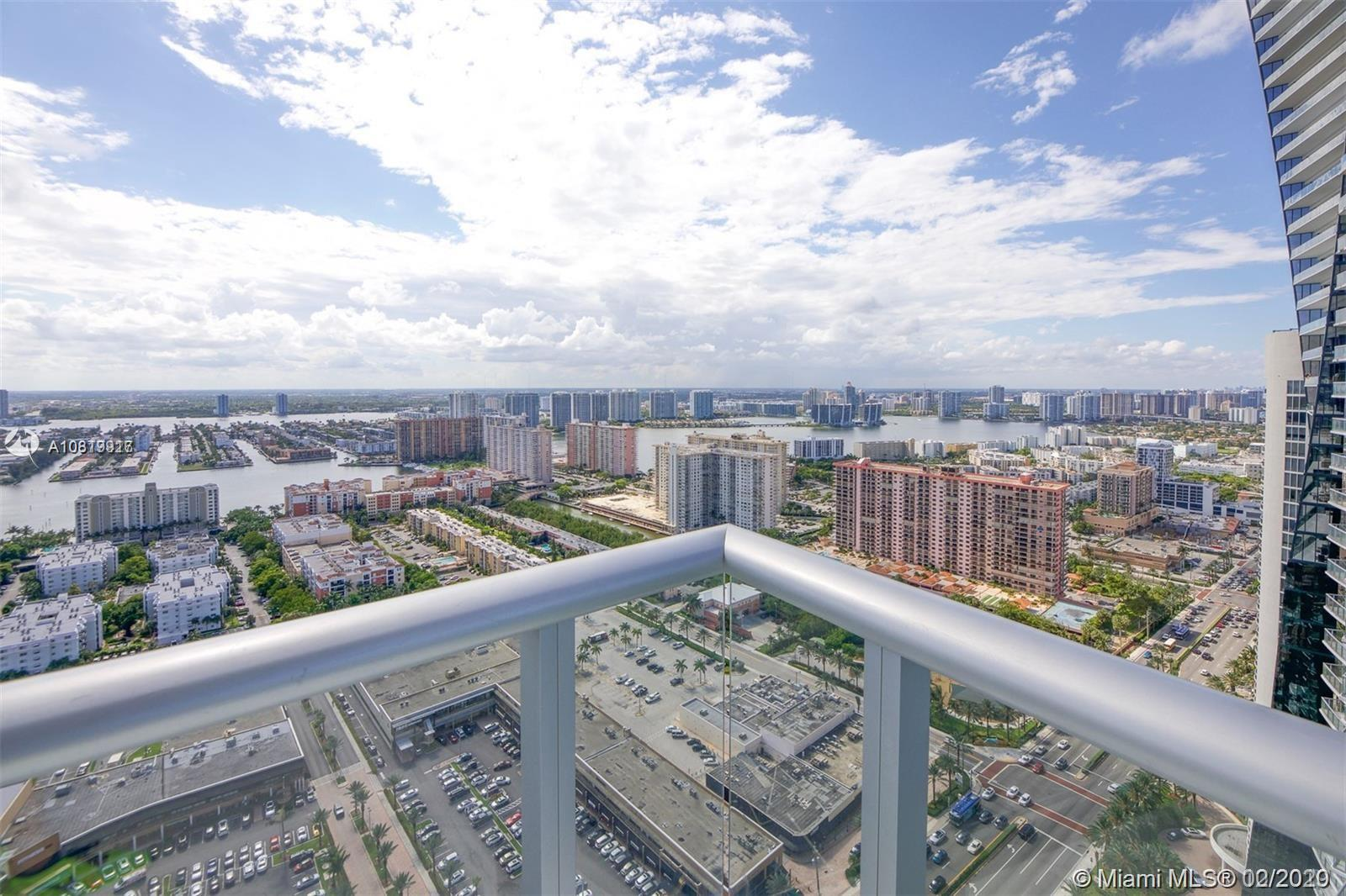 Property 17001 Collins Ave #4008 image 37