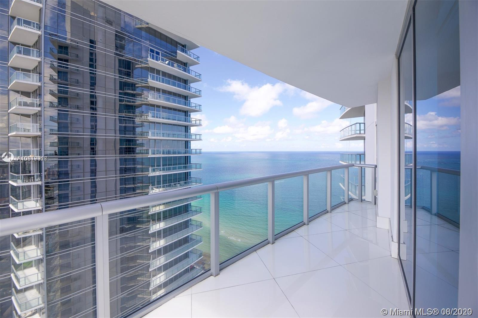 Property 17001 Collins Ave #4008 image 39