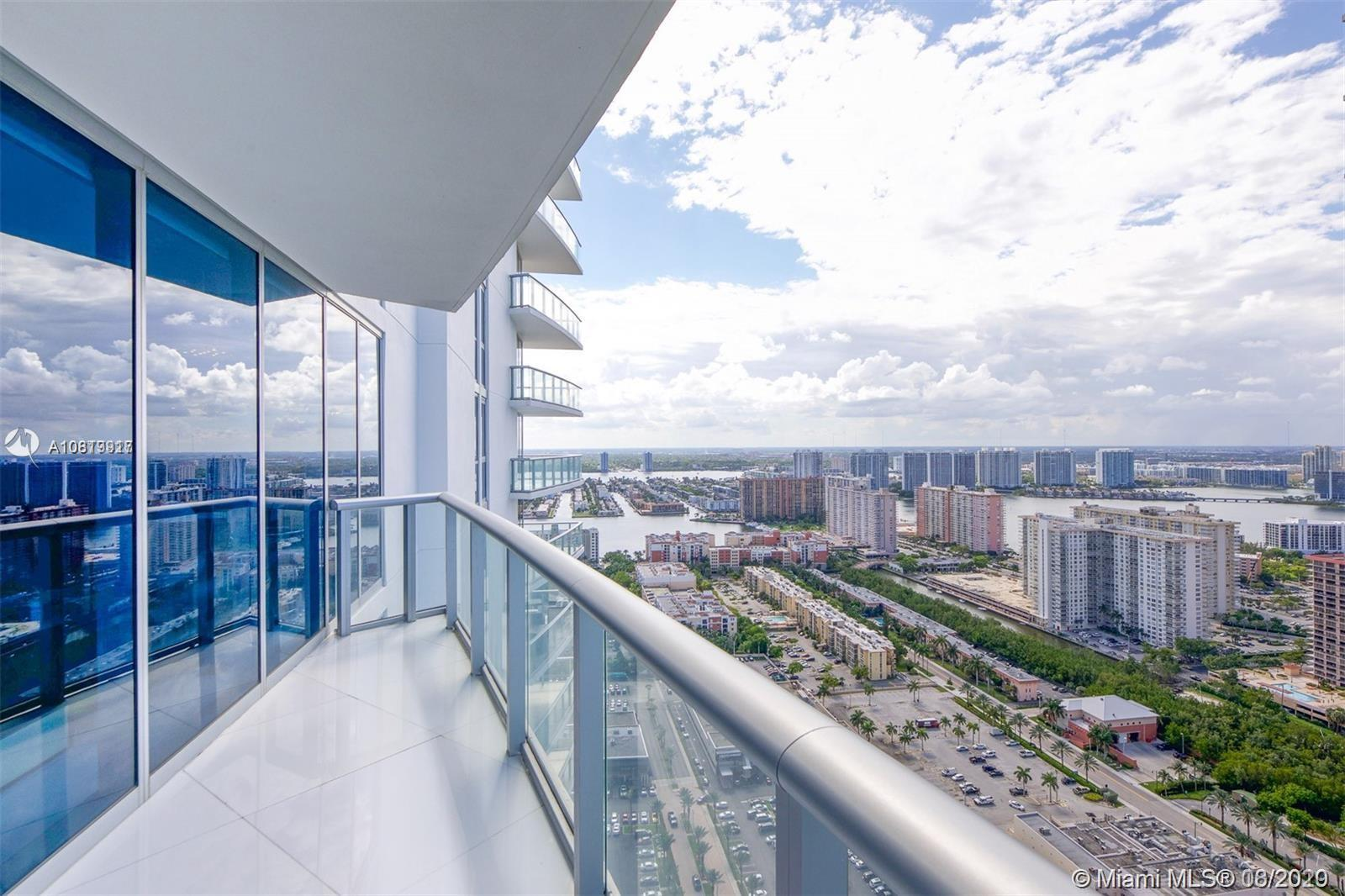 Property 17001 Collins Ave #4008 image 34