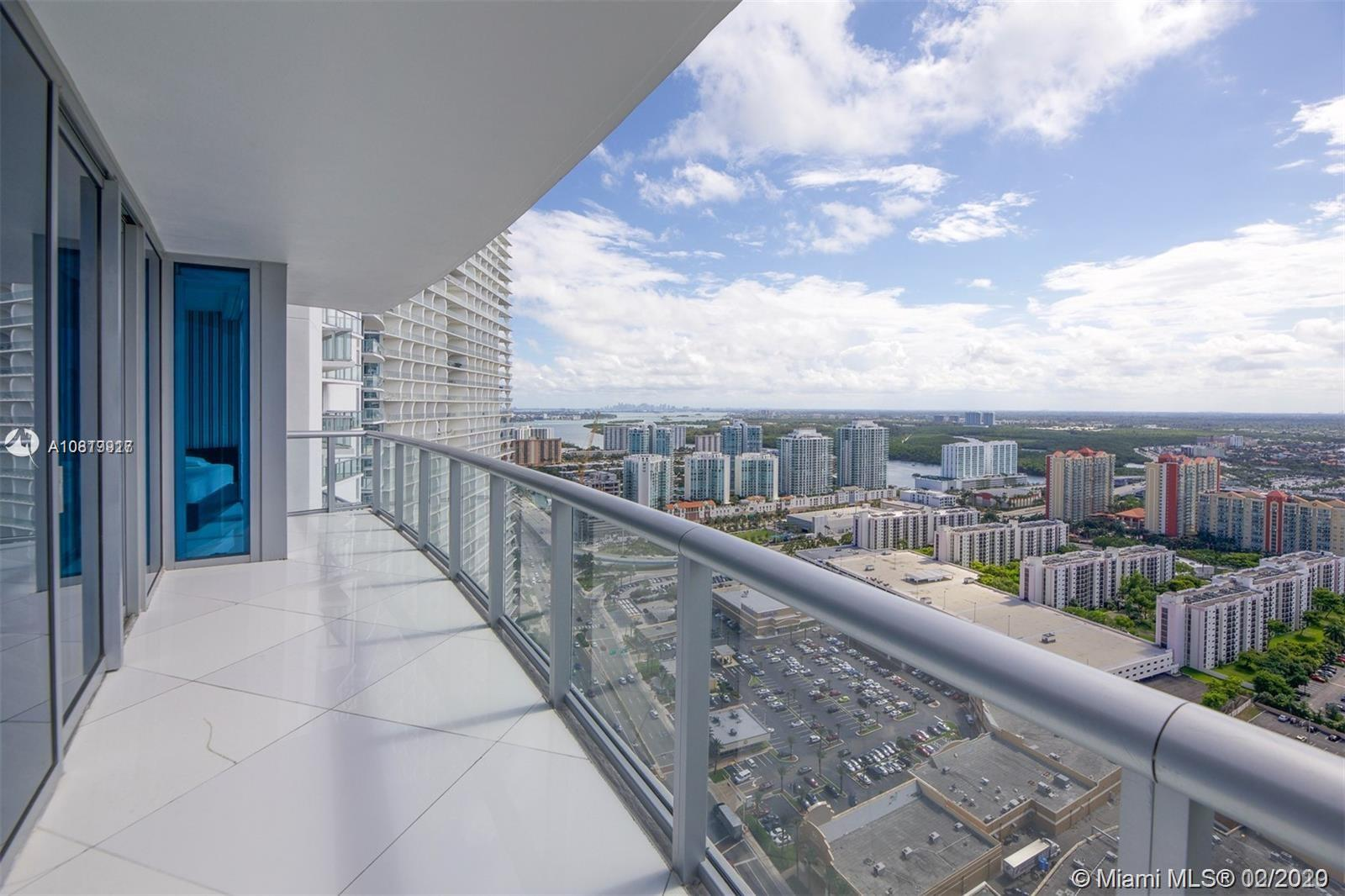 Property 17001 Collins Ave #4008 image 38