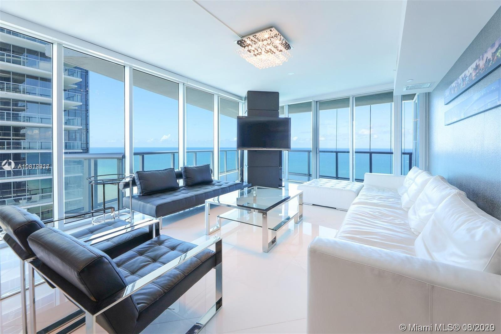 Property 17001 Collins Ave #4008 image 3
