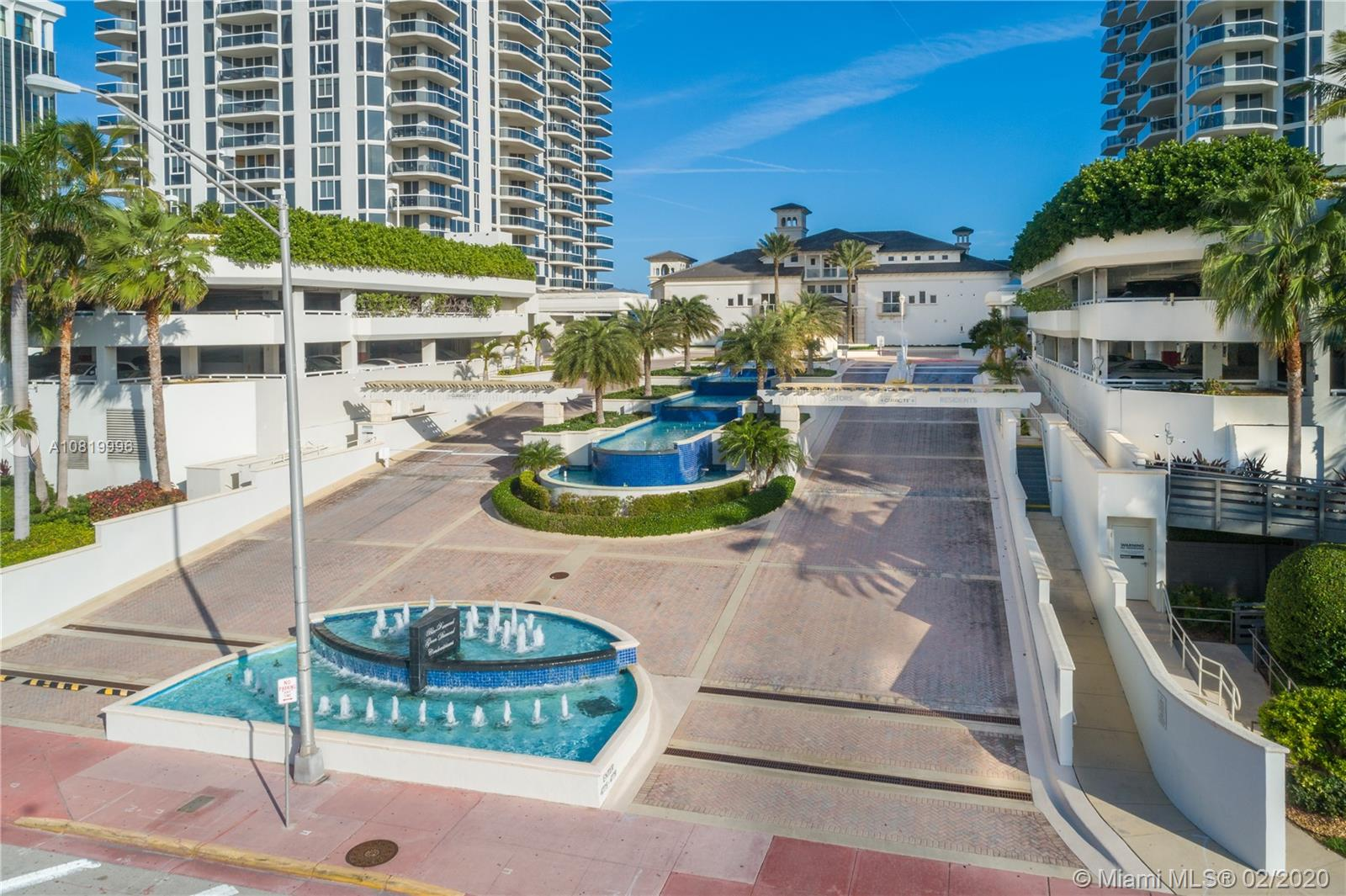 Photo of 4779 Collins Ave #3201/3202 listing for Sale