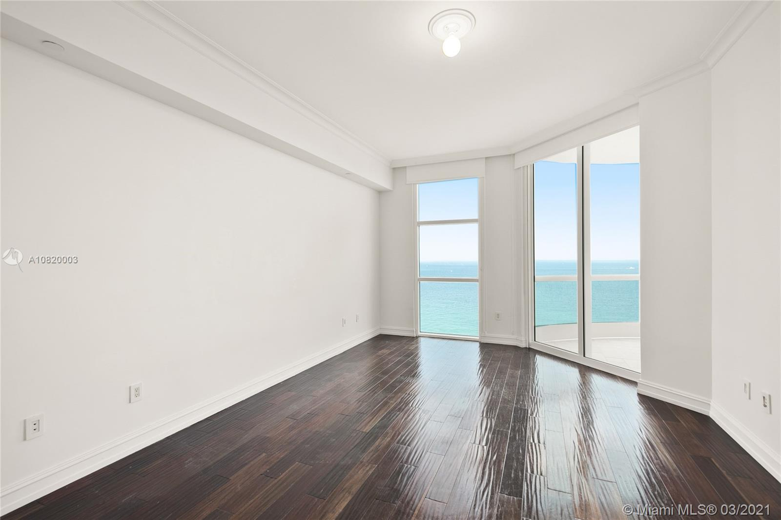Photo of 16051 Collins Ave #2802 listing for Sale