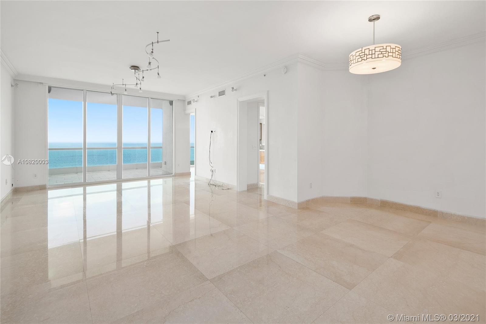 Turnberry Ocean Colony South #2802 - 16051 Collins Ave #2802, Sunny Isles Beach, FL 33160