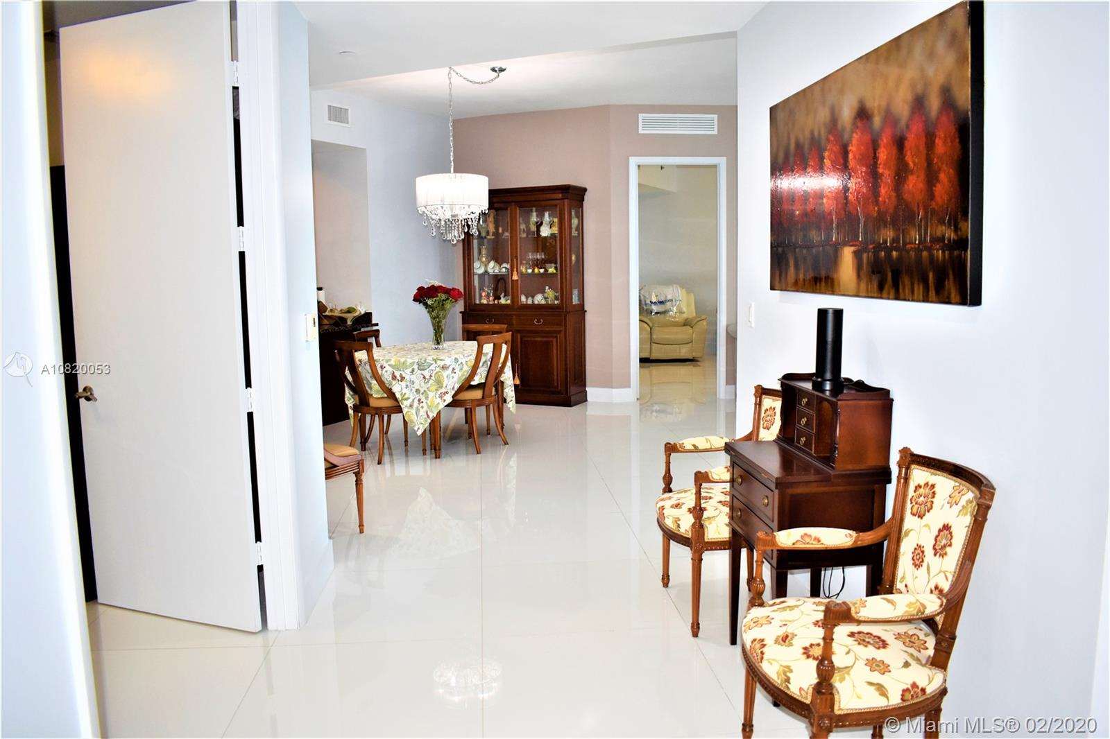 Property 15811 Collins Ave #1207 image 1