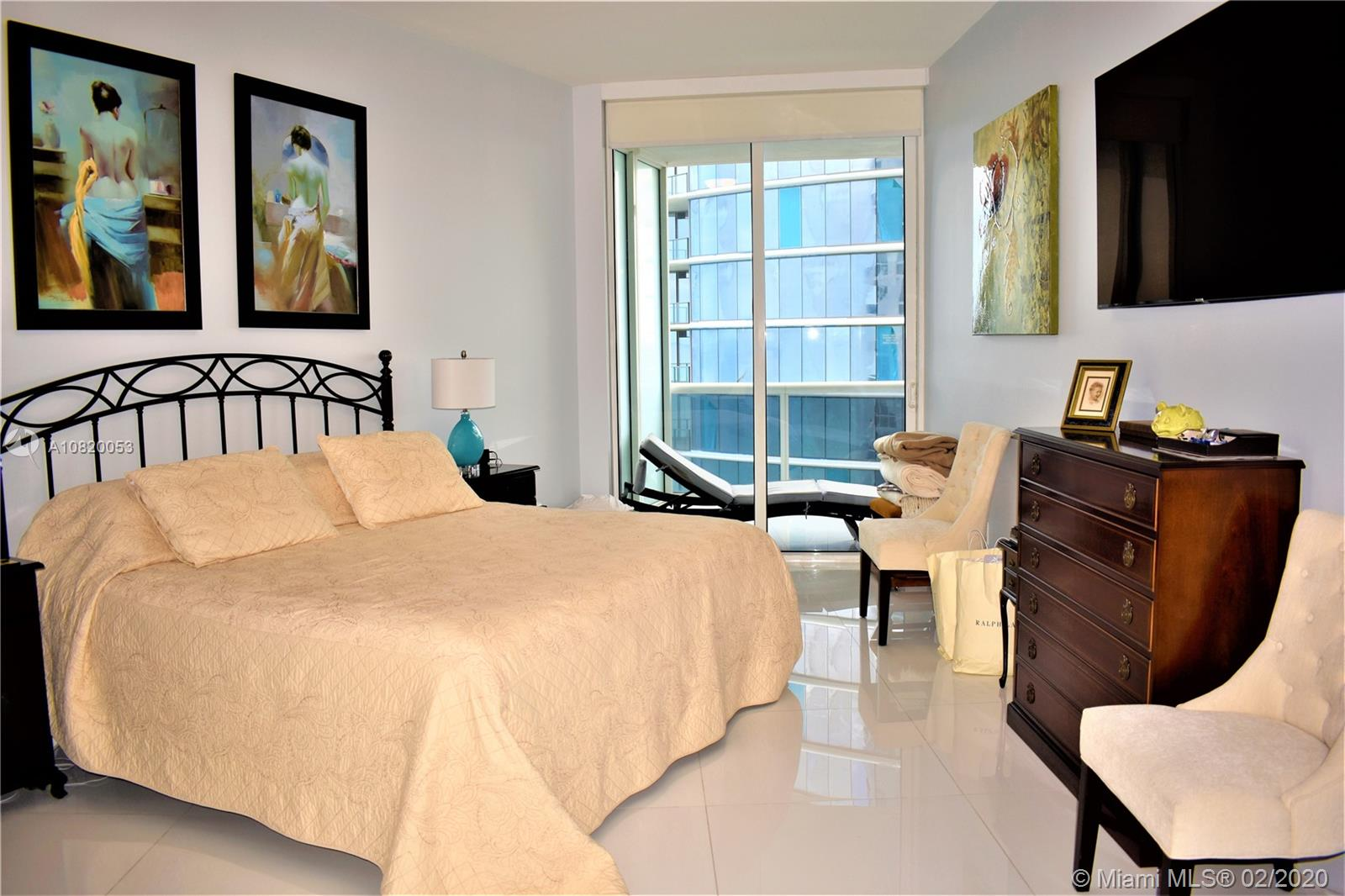 Property 15811 Collins Ave #1207 image 8