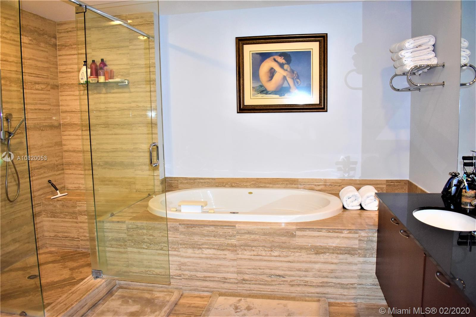 Property 15811 Collins Ave #1207 image 10