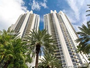 Ocean two #2003 - 19111 Collins Ave #2003, Sunny Isles Beach, FL 33160