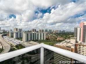Photo of 19111 Collins Ave #2003 listing for Sale