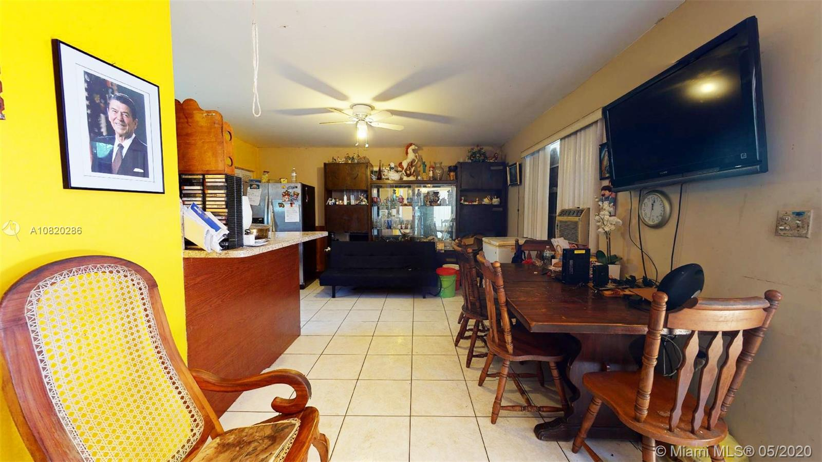 360 Tamiami Canal Rd photo027