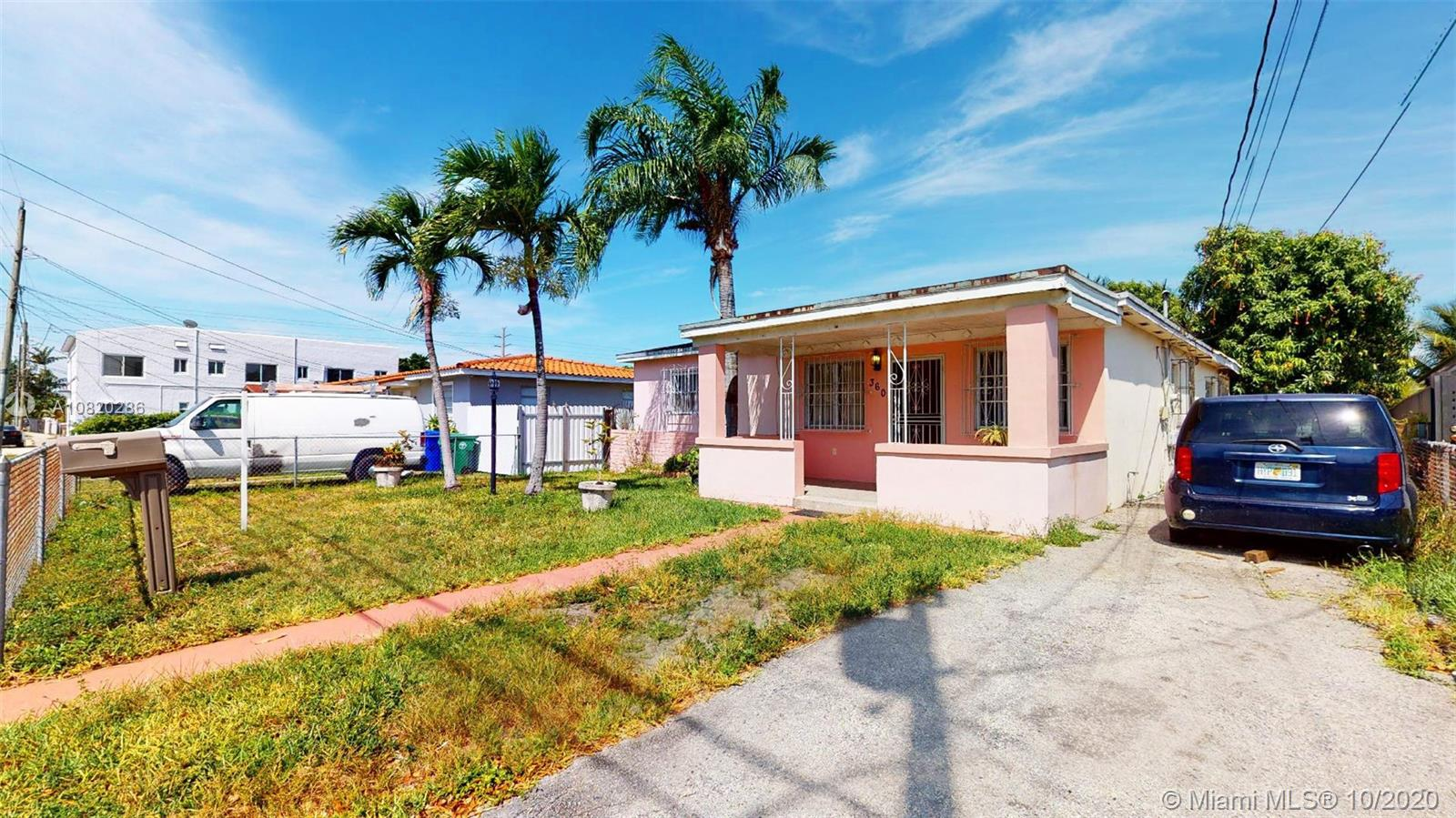 360 Tamiami Canal Rd photo02