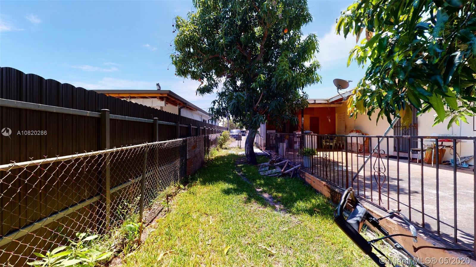 360 Tamiami Canal Rd photo06