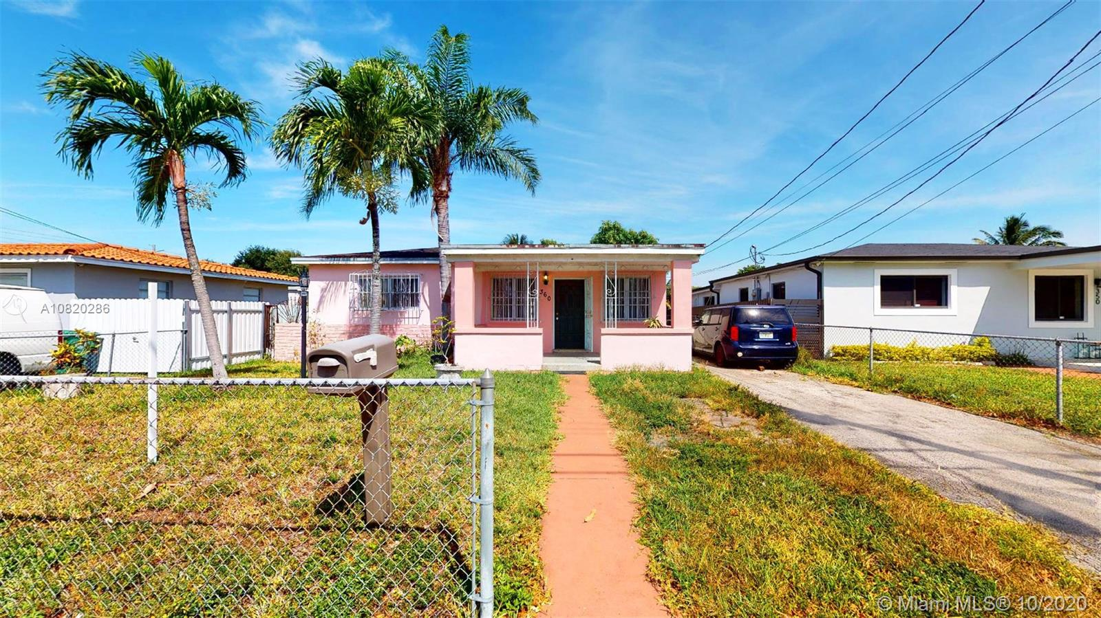 360 Tamiami Canal Rd photo03