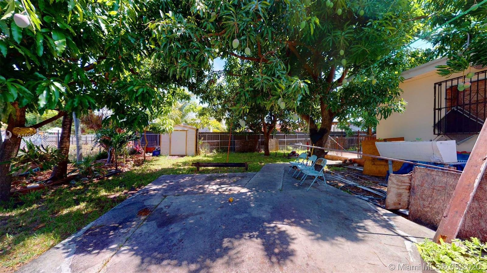 360 Tamiami Canal Rd photo05