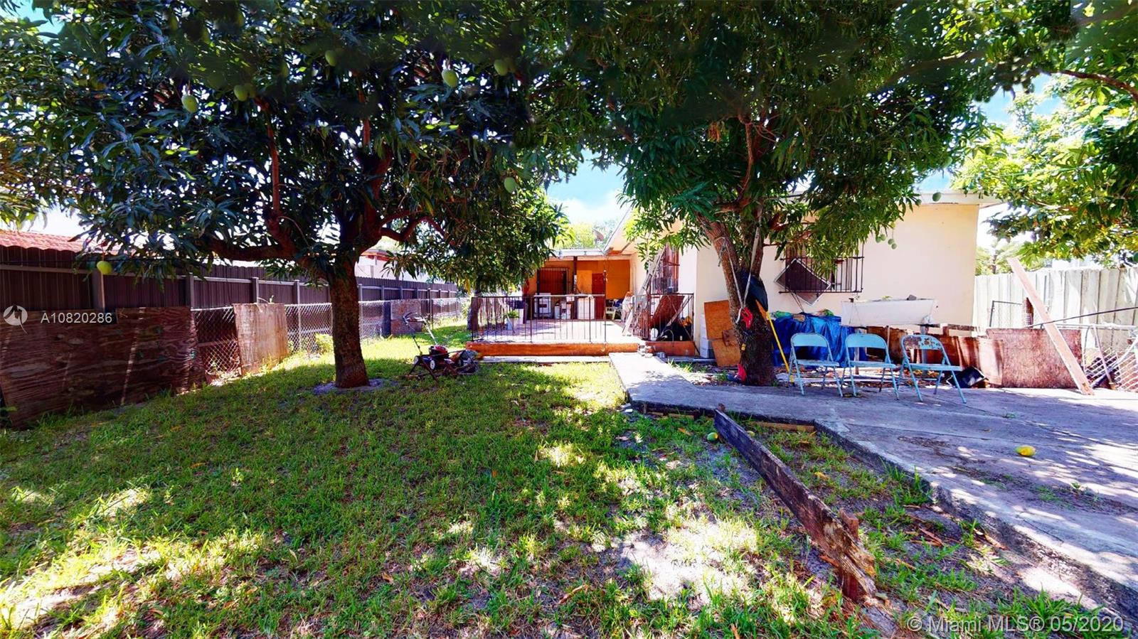 360 Tamiami Canal Rd photo09