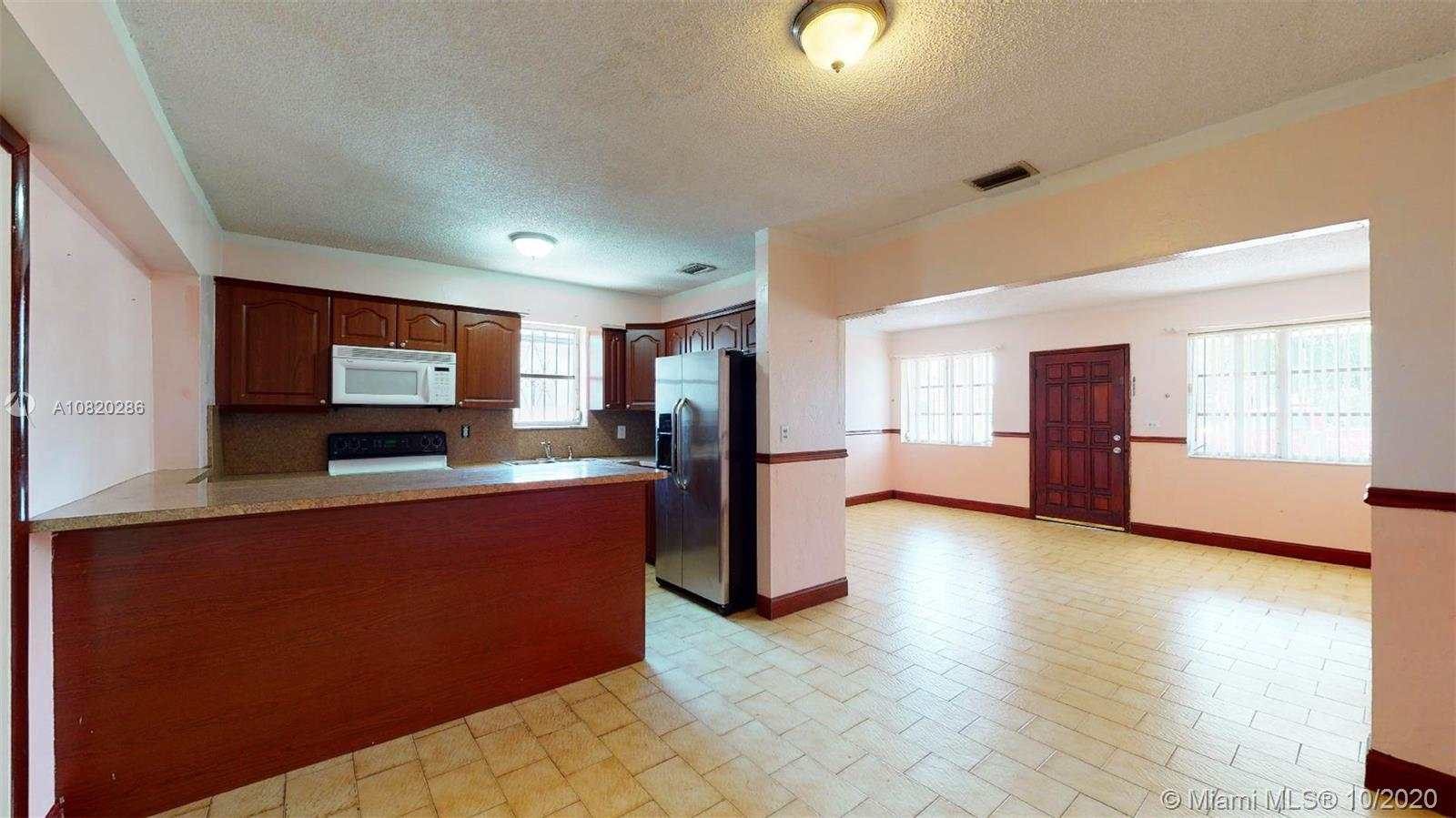 360 Tamiami Canal Rd photo021