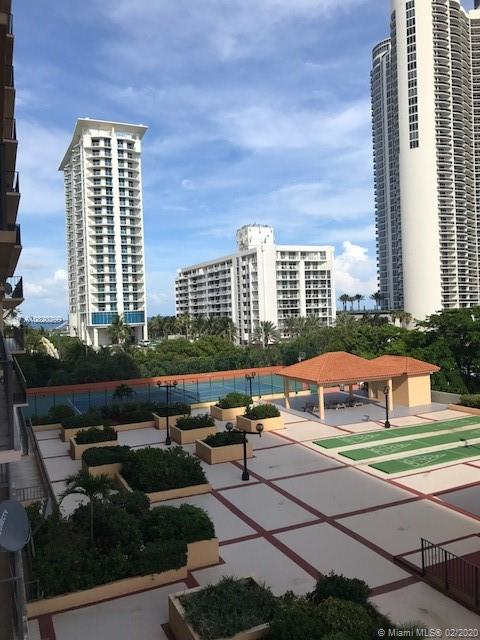 Winston Tower 600 #604 - 210 174th St #604, Sunny Isles Beach, FL 33160