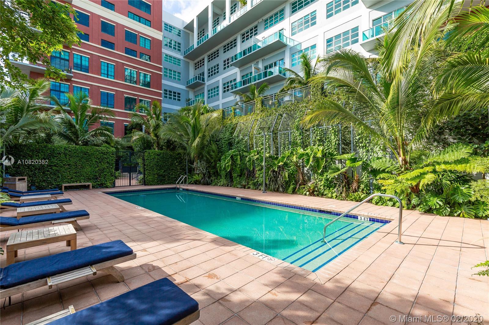 1749 NE Miami Ct #204 photo017