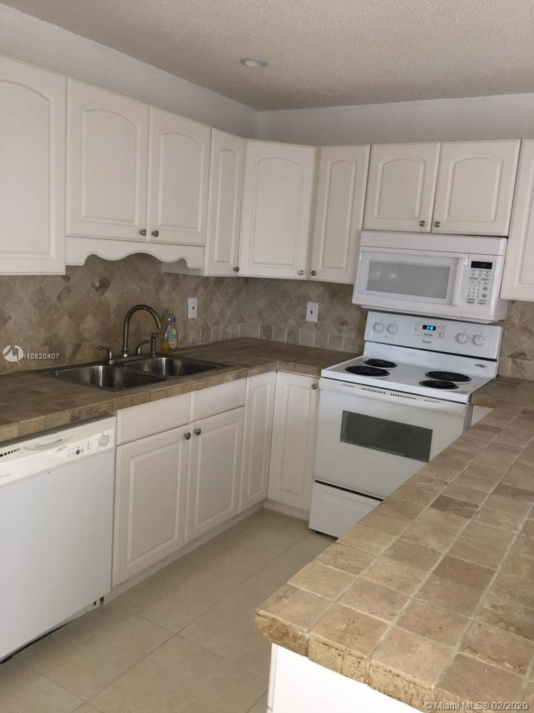 Property for sale at 116 San Remo Blvd, North Lauderdale,  Florida 33068