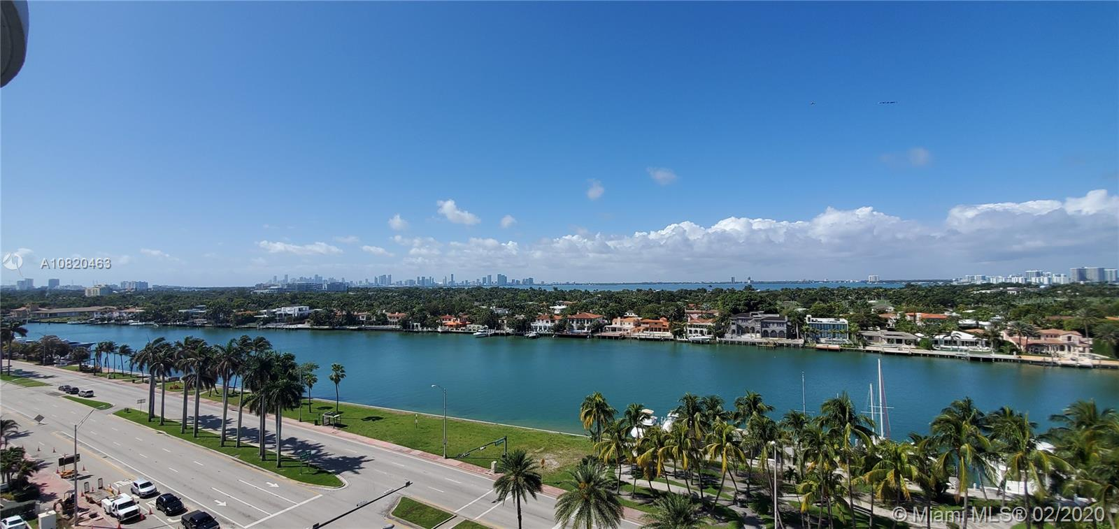 5401 Collins Ave #833 photo022