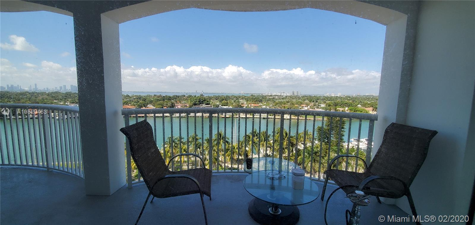 5401 Collins Ave #833 photo020